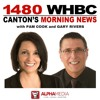 The Chair Doctor - WHBC Canton OH - SpotlightonStarkCounty - 17Mar15