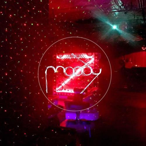 Radio Moody Vol. 24 - Live @ Zodiac Social compiled by Tomas Station