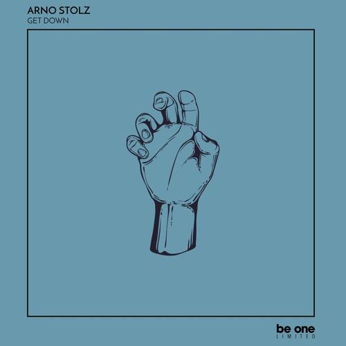 02 Arno Stolz - El Musica (Original Mix)