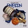 JayRich - Fine$$in