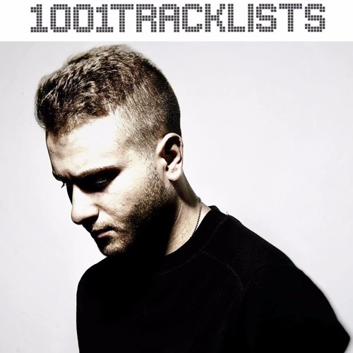 Dumbers - 1001Tracklists Exclusive Guestmix + Interview
