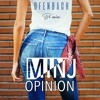 Ofenbach - Be Mine (Minj Opinion)**FREE DOWNLOAD**