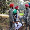 Bahuta Sochi'n Na - Satinder Sartaaj - Full Video
