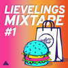 Download Lievelings Mixtape #1 Mp3