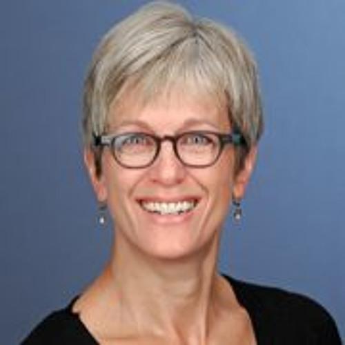 Dr. Mary Morningstar: Transition Tips