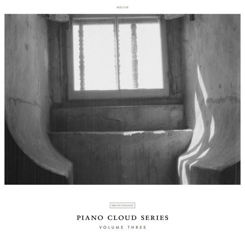 Aquerelle Sur Bois (Piano Day 2017)