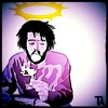 Capital Steez - Emotionless Thoughts  (slowed)