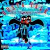 YVNCC - BUSTA TALK [prod CRIMEWAVE x PE$T] @lost_appeal exclusive