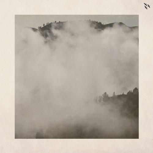 LBR003 - Lukas Endhardt - Buteo EP