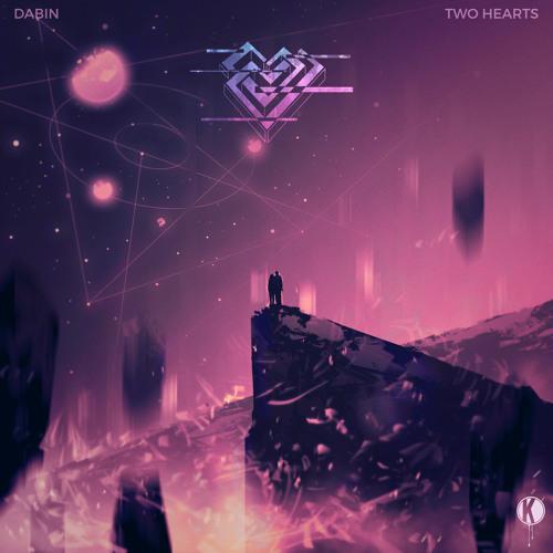 Dabin - Worries ft. Koda [Premiere]