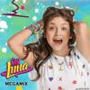 Soy Luna - Megamix
