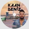 DJ Kaan Deniz - From Amsterdam To Istanbul Part 4 || (URBAN EDITION)