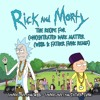 Rick & Morty - The Recipe For Concentrated Dark Matter (WBBL & Father Funk Remix) [FREE DOWNLOAD]