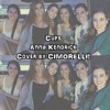 'Cups' From Pitch Perfect By Anna Kendrick   Cover By CIMORELLI!