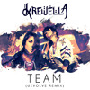 Krewella - Team (dEVOLVE Remix)
