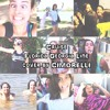 'Cruise' By Florida Georgia Line, Cover By CIMORELLI