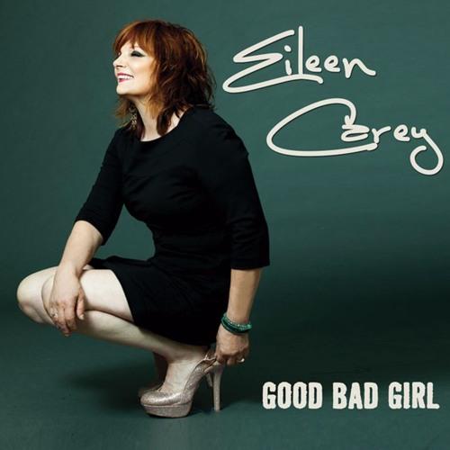 Good Bad Girl