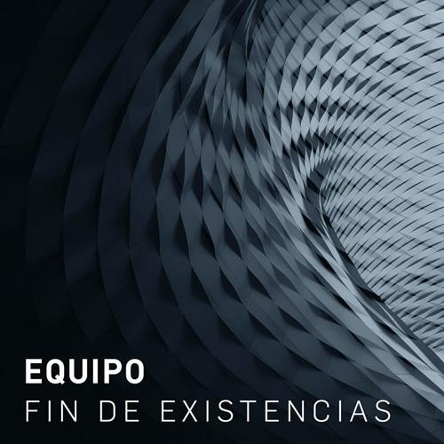 Fin de existencias [clang053]
