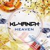 Kly5qvad & Shana - My Love (Original Mix) mp3