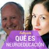 Edularity - Antonio Battro: Neuroeducación, qué es y para qué nos sirve (creado con Spreaker)