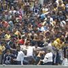 Pumas vs América: duelo de alto riesgo