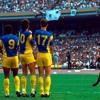 Pumas vs América: el inicio de la rivalidad