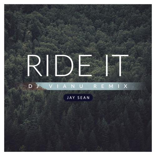 Jay sean ft badmash ride it mp3 free download primelost.