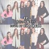 '22' By Taylor Swift, Cover By CIMORELLI!