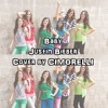 Baby By Justin Bieber Cover By CIMORELLI
