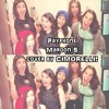 Payphone by Maroon 5 cover by CIMORELLI