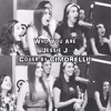 Who You Are by Jessie J Cover by CIMORELLI