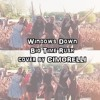 Windows Down by Big Time Rush cover by CIMORELLI