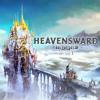 Final Fantasy Xiv Heavensward Ost Heavensward Cut Mp3