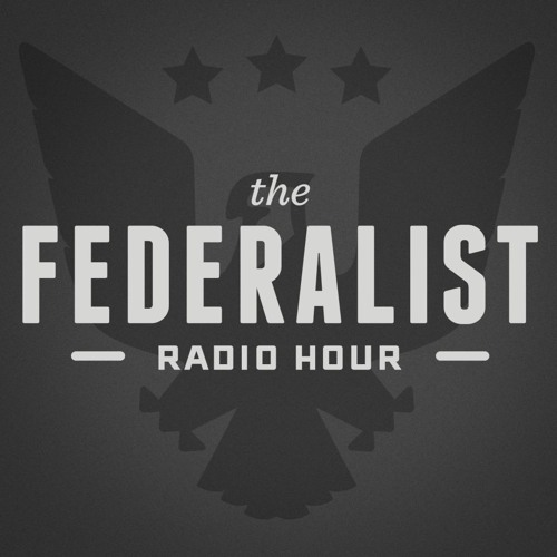 Don Boudreaux on Free Trade, American Manufacturing, and Economics