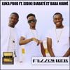 Mussow (remix) - Luka Prod Ft. Sidiki Diabaté et Baba Niamé