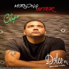 Dolce - Morning After New Single 2017