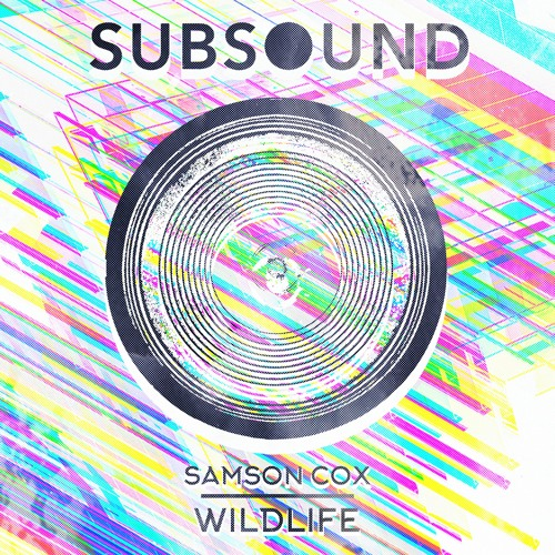 Samson Cox - Wildlife (Original Mix)