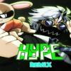 Tokyo Machine - HYPE [Monstercat Release](Guitar Remix)♫ La Mejor Musica sin Copyright©️2017
