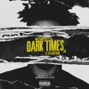 The Weeknd - Dark Times feat. Ed Sheeran (Matt Brown REMIX)