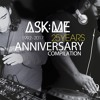 ASK:ME - 25th Anniversary Compilation (A Side)