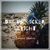 Darius Rucker - Alright (Eugeen Remix)