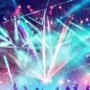 House DJ Set Vol,22 Free Dounload