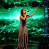 اجرای نیکیتا با آهنگ دو پنجره.mp3