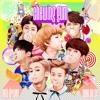 NCT DREAM - 츄잉검(Chewing Gum) 中+韓 Vocal only edit.