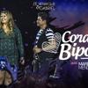Zé Henrique  Gabriel - Coração Bipolar (Part. Marília Mendonça)