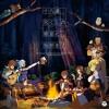05. Wanna Go Home - Kazuma Ver. (Konosuba 2 Character Song)