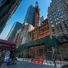 63-story Tower Rising in NYC'S Midtown East