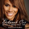 Nicky Romero Deborah Cox - Ready 2 absolutely not ( Deejay Toinha Pvt HardMash) SAMPLE