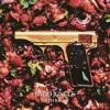 Download 01. JINGO JUNGLE - Myth & Roid (Youjo Senki Opening) Mp3