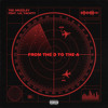 Tee Grizzley ft. Lil Yachty - From The D To The A
